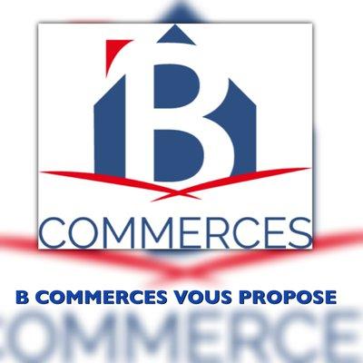 27 FDJ Presse - Boutique et Magasin