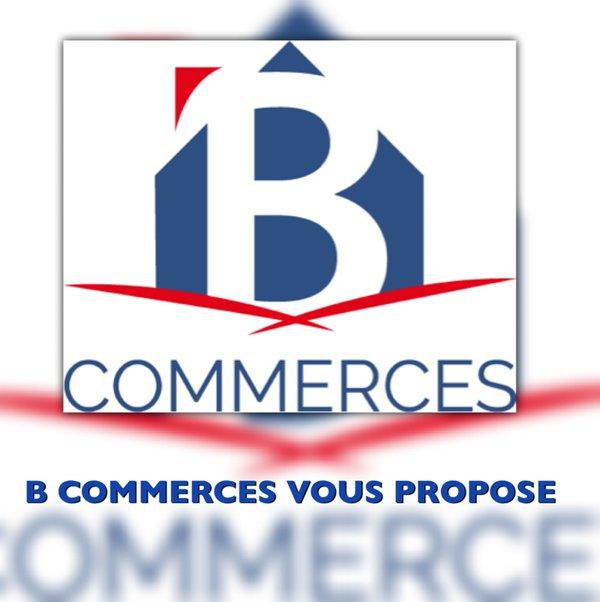 75 Droit Au Bail B Commerces
