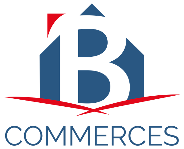 logo b commerce.png